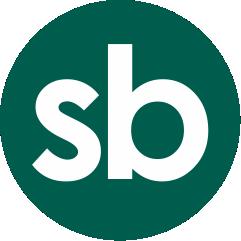 Sumbarbisnis.com