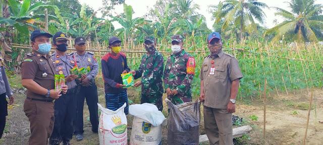 foto: Kominfo Mentawai