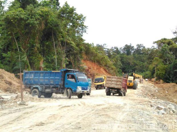 Foto: Kabaminangnews