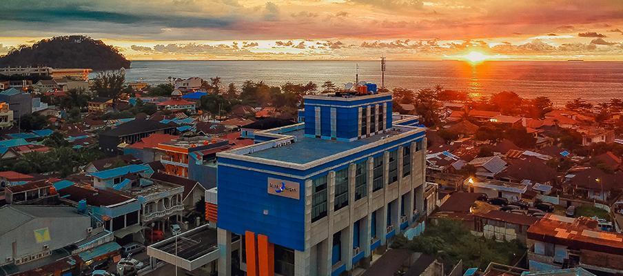 Foto: banknagari